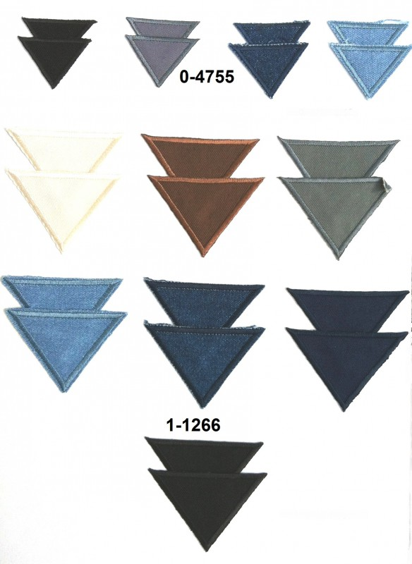 HB.0-4755-1-1266