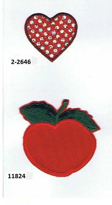 HB.2-2646