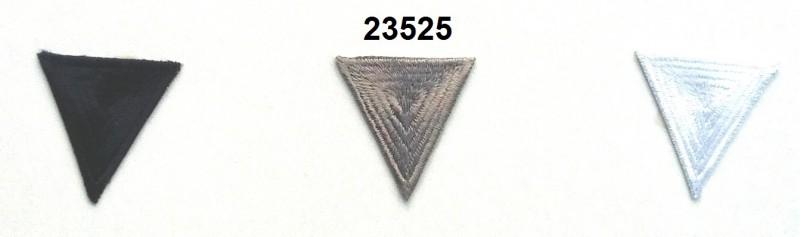 HB.23525