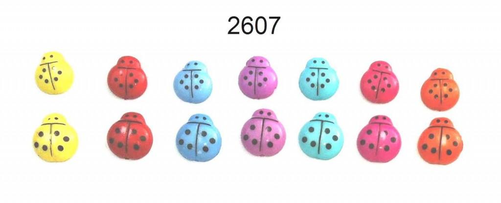 HB.2607.ny