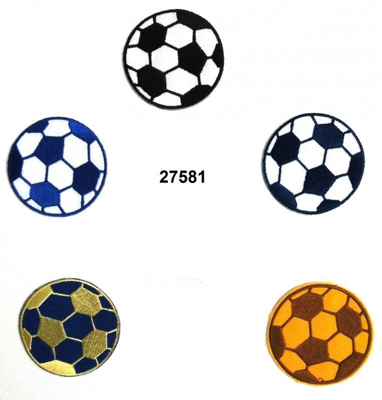 HB.27581