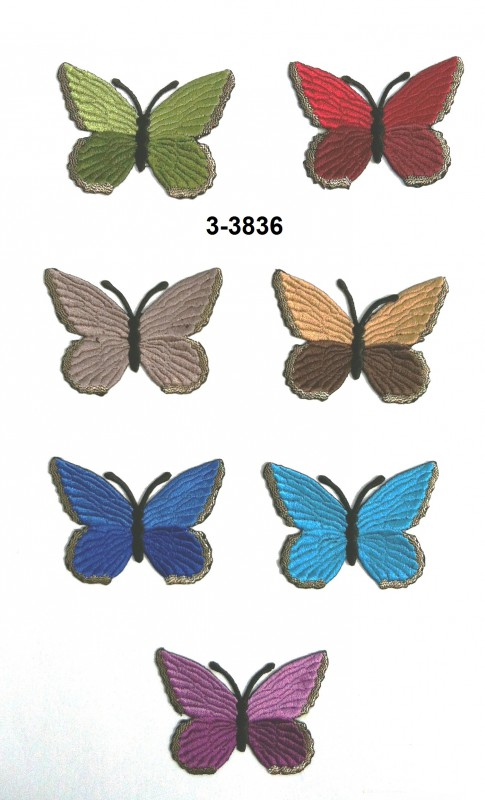 HB.3-3836