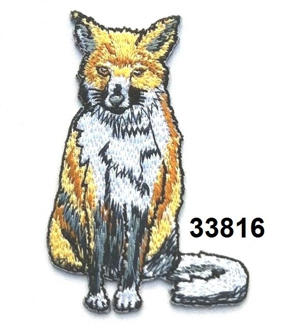 HB.33816