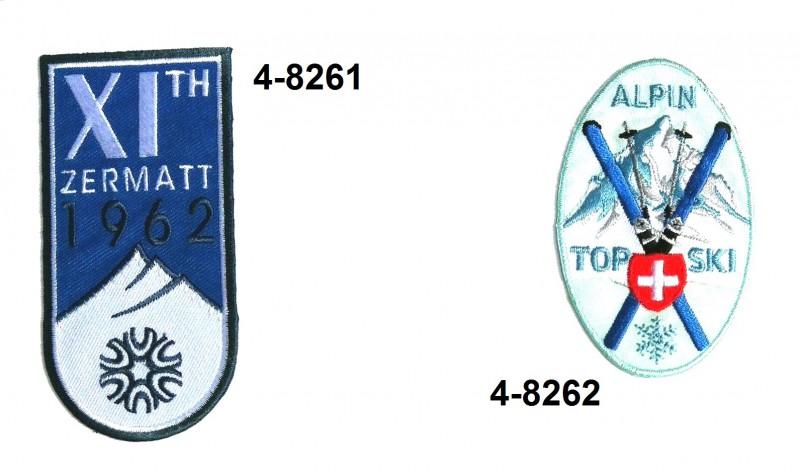 HB.4-8261 og 4-8262