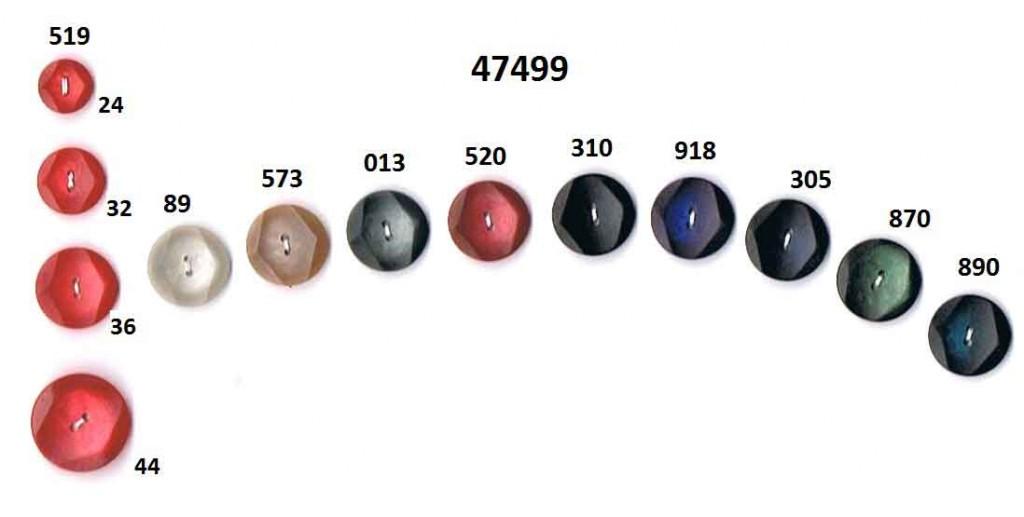 HB.47499.ny