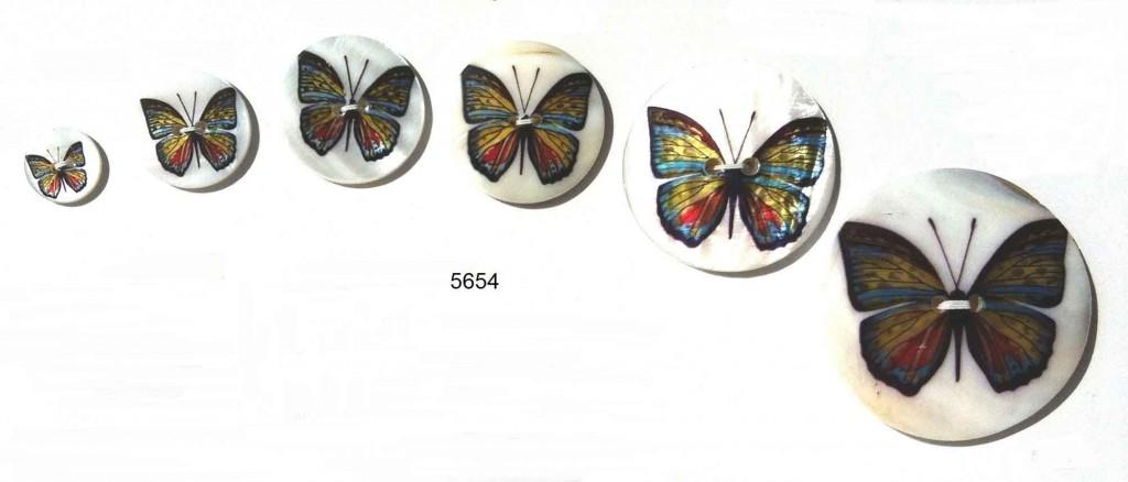 HB.5654