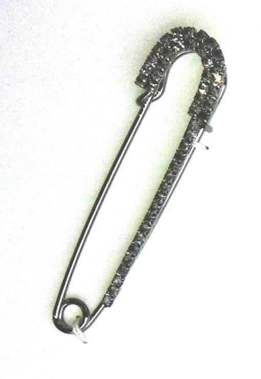 HB.97552
