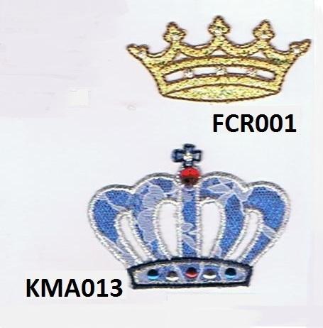 KMA013.mm